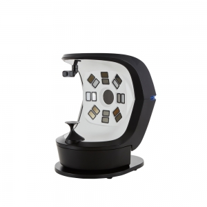 3D Skin Analysis System Standard Price